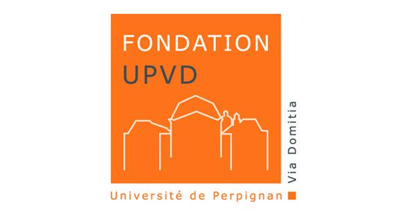 Fondation UPVD