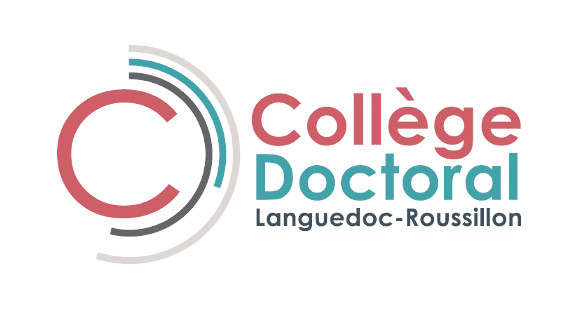 Collège Doctoral