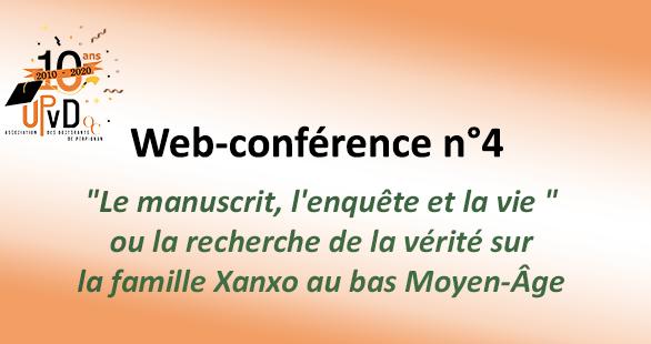 Web-conf-4